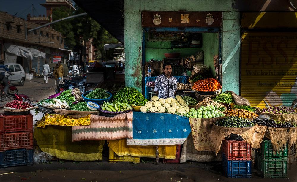 Street vendor in Ghanta ghar bazaar (1).jpg