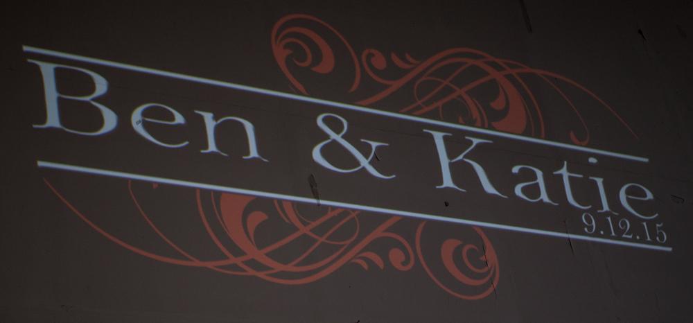 B&K Web-4902.jpg