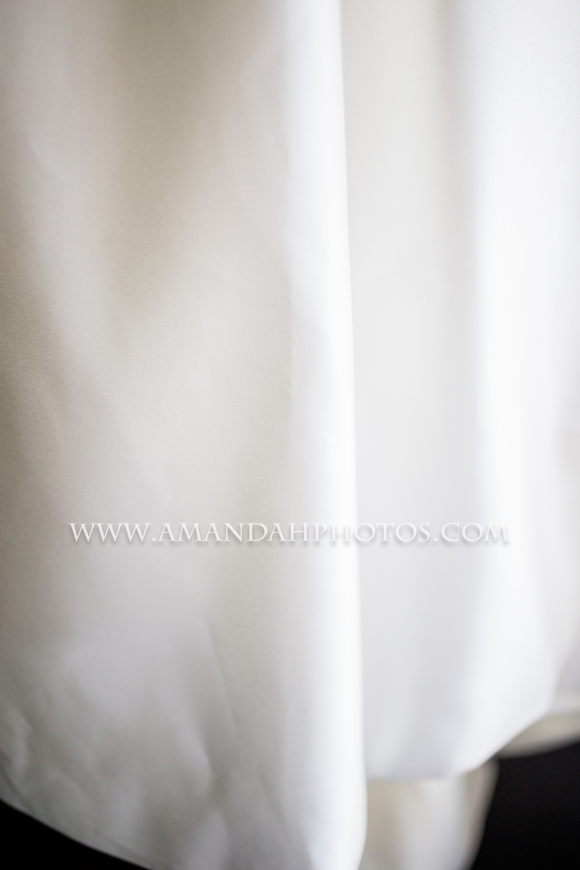 ks web amanda image-6635.jpg