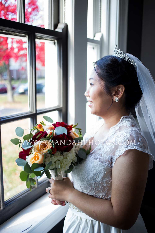 ks web amanda image-7409.jpg