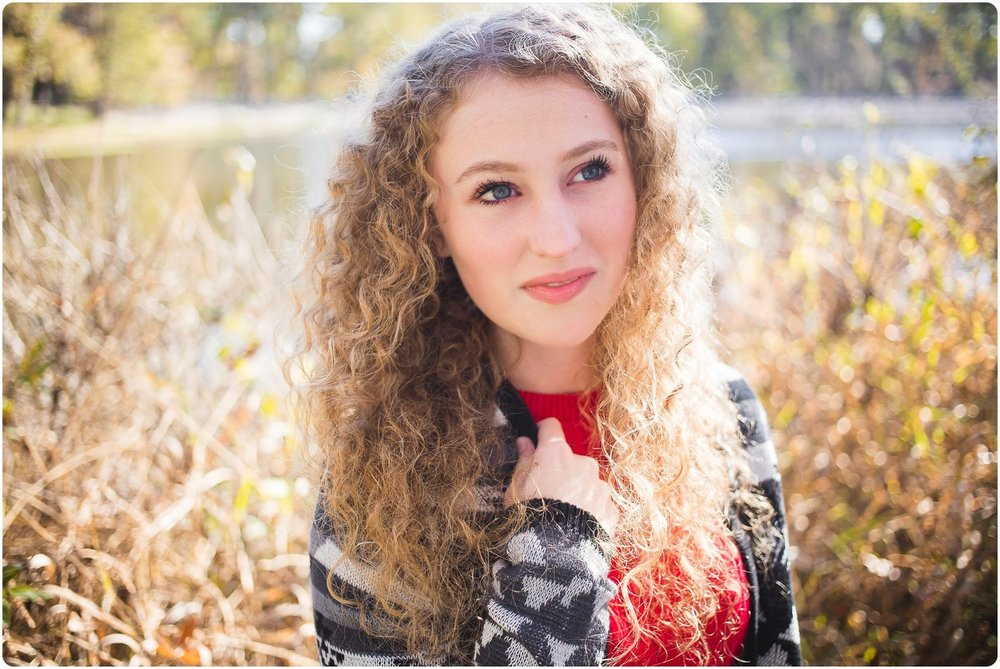 Erika Armstrong - Henryville Forestry | Henryville, IN