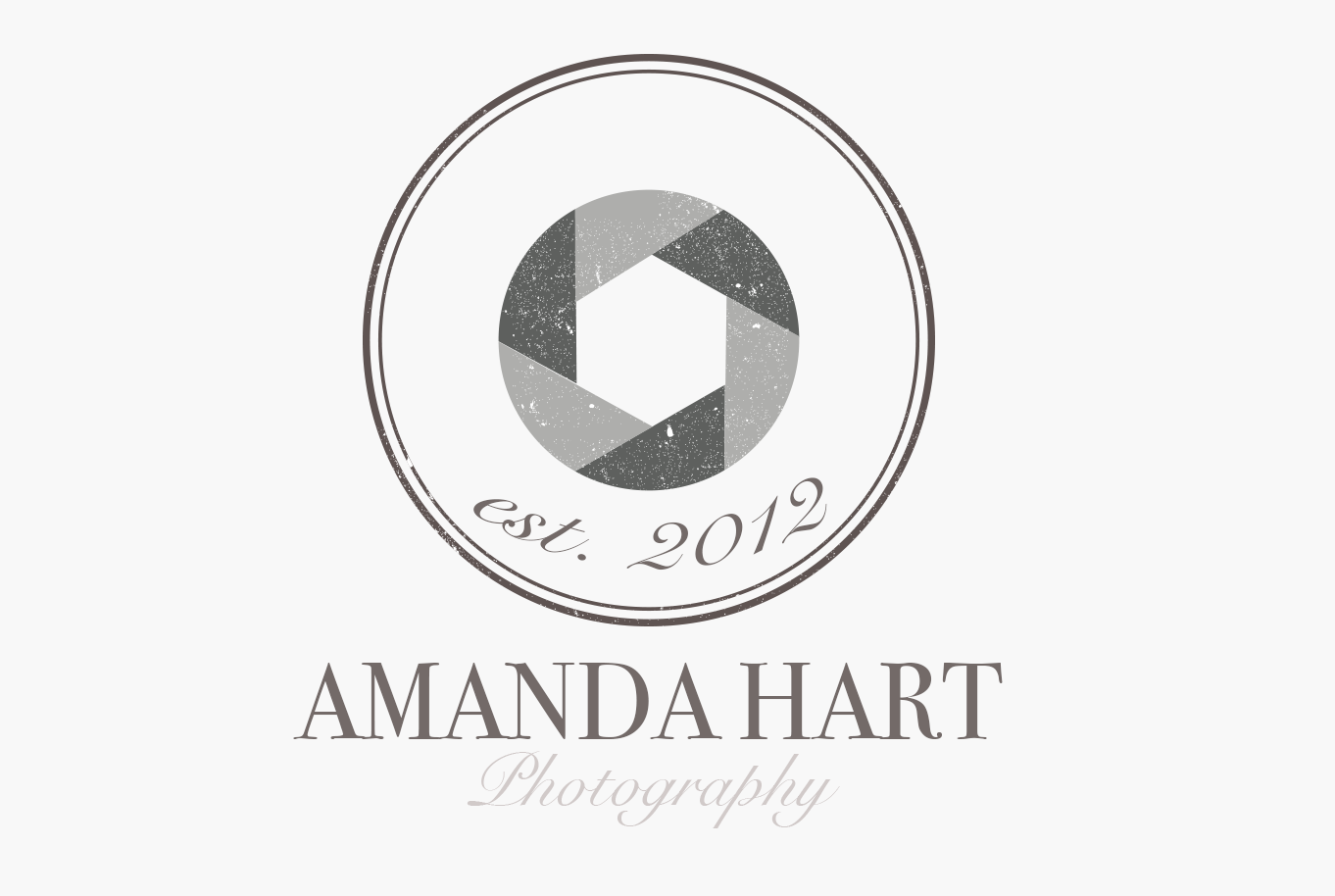 Amanda Hart Photography