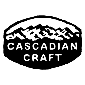 Cascadian Craft