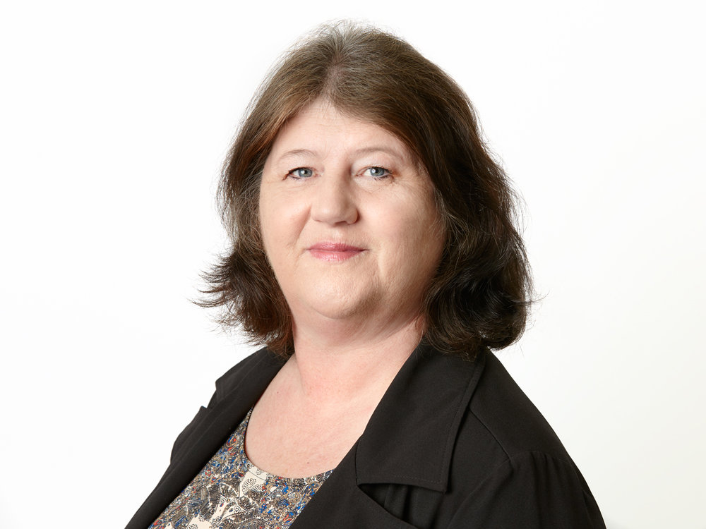 SUE AITKEN - MORTGAGE ADVISOR    sue.aitken@zenithfinancial.co.nz
