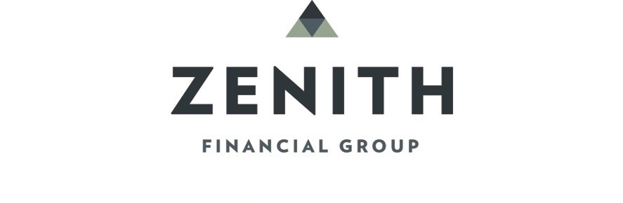 Zenith Financial Group