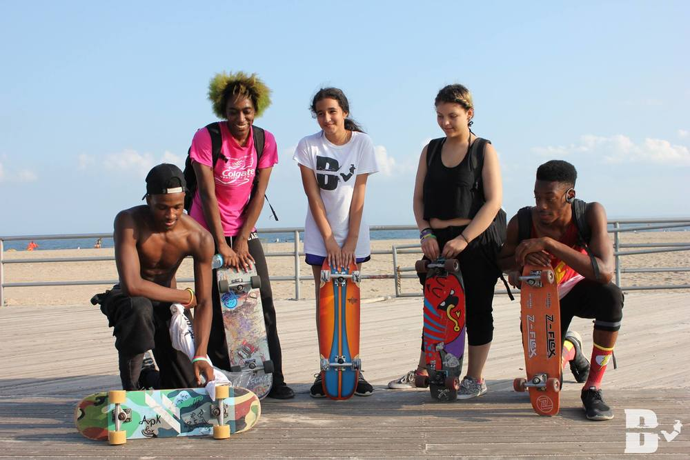 Group photo with skateboards.jpg