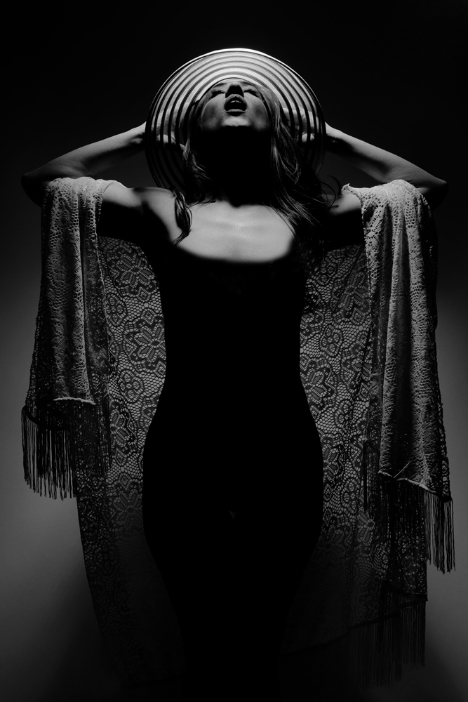 2016-04-26-RebeccaLawrence-KrizanekPhotography-62-B2-Web.jpg