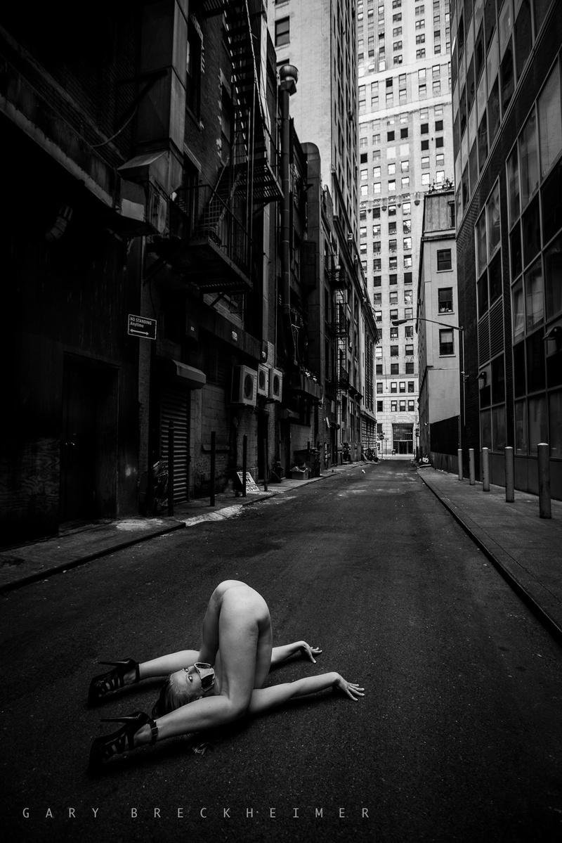 Tiffany - Gary Breckheimer.jpg