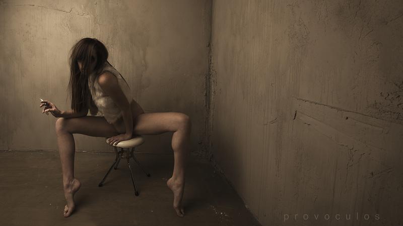 05-2017 - Willa Prescott - 5.jpg