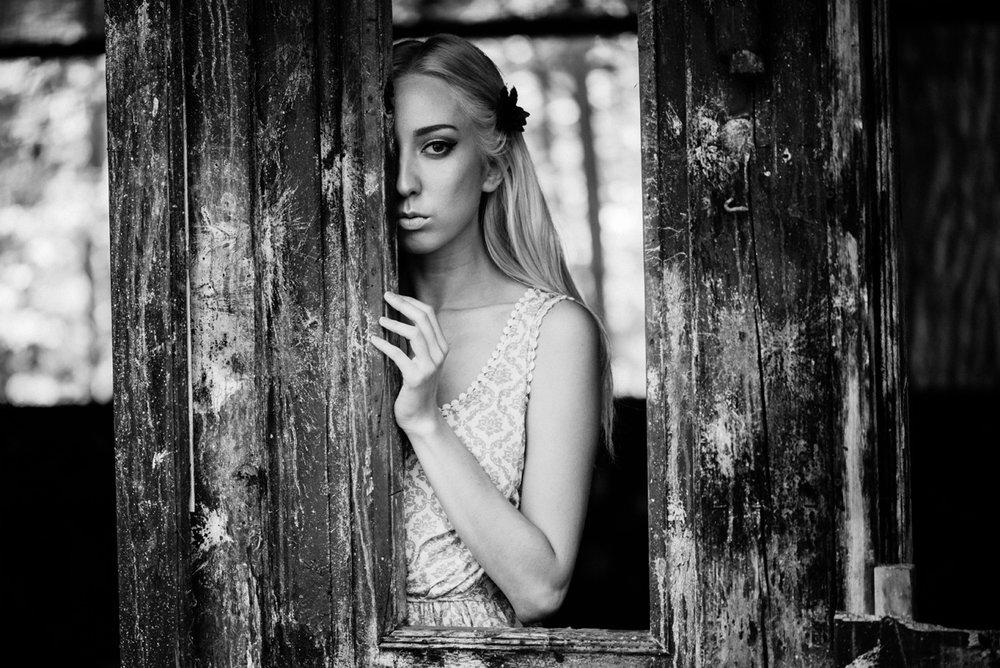 2017-05-17-Lucy-KrizanekPhotography-02.jpg