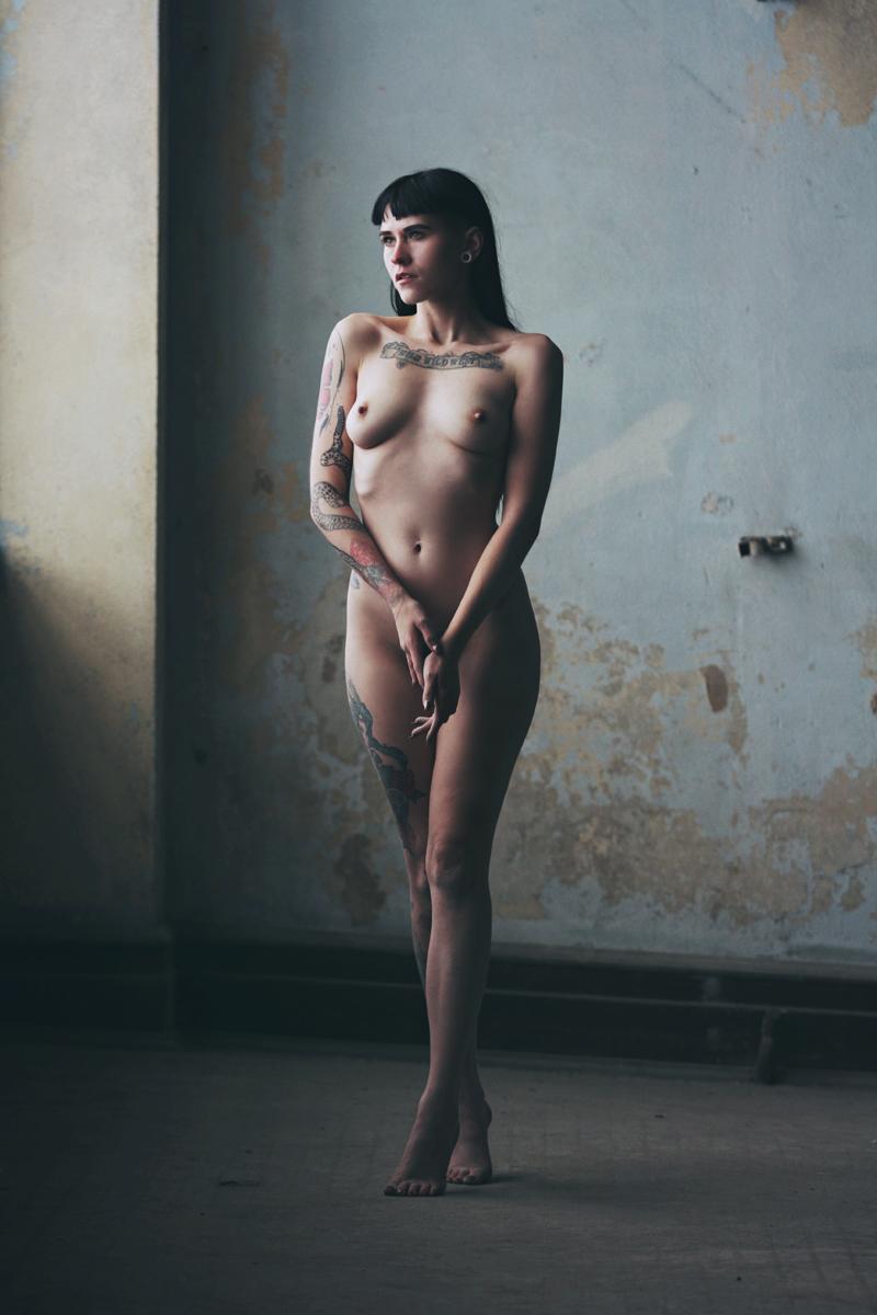 TiffanyNacke-VinnyKim-1.jpg
