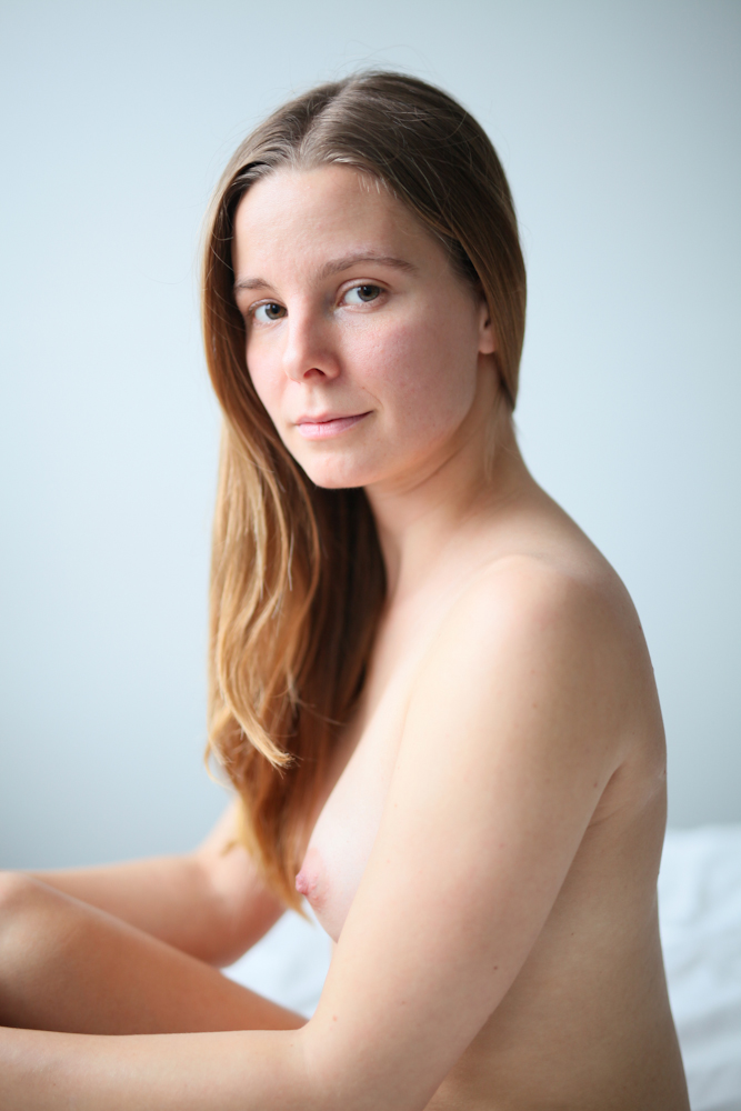 Jenna Citrus - StormulaOne Capture.jpg