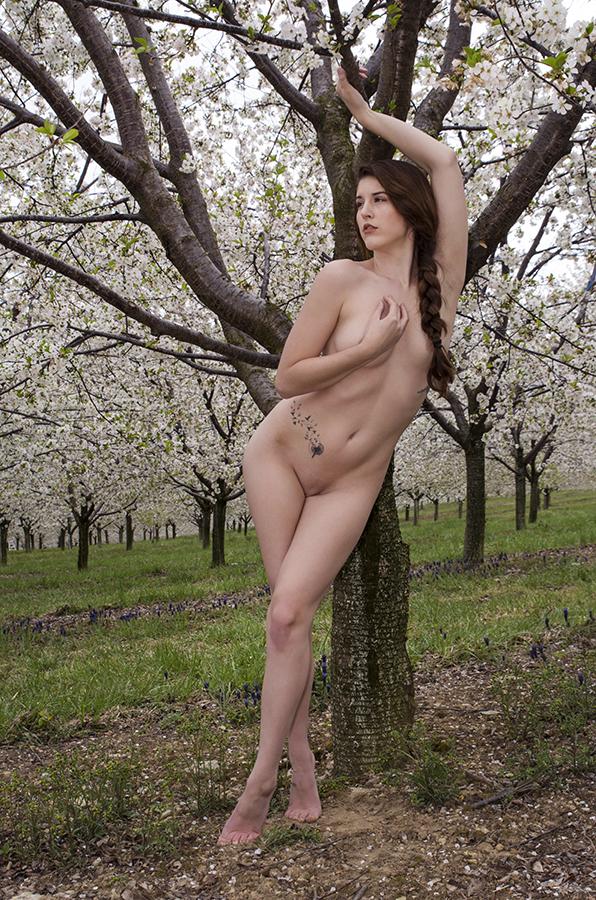 BreannaMarie-BeautyOutdoors-1.jpg
