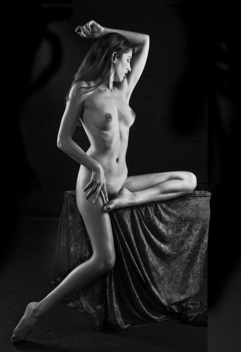 BreannaMarie-DavidWhitson-1.jpg