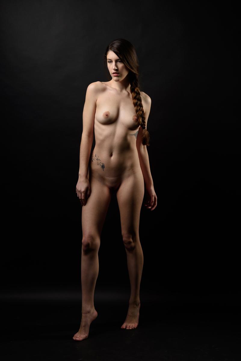 BreannaMarie-KrizanekPhotography-1.jpg
