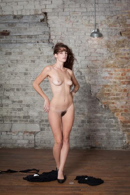 MissMacaroni-Anon-1.jpg