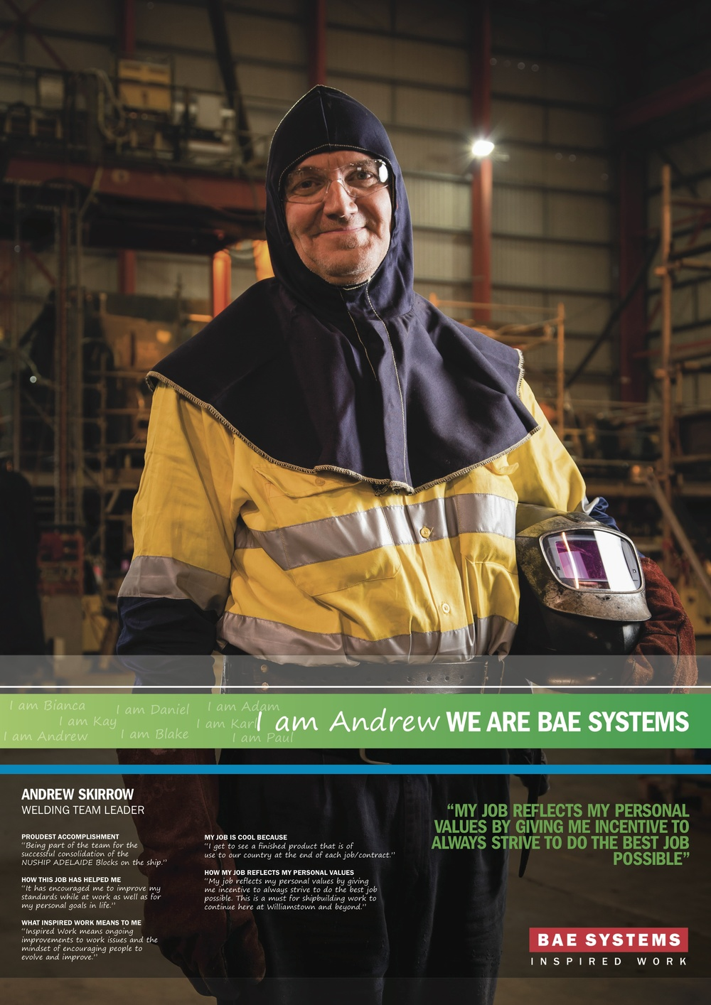 Andrew_I am BAE Systems posters_Williamstown_maritime_180914.jpg