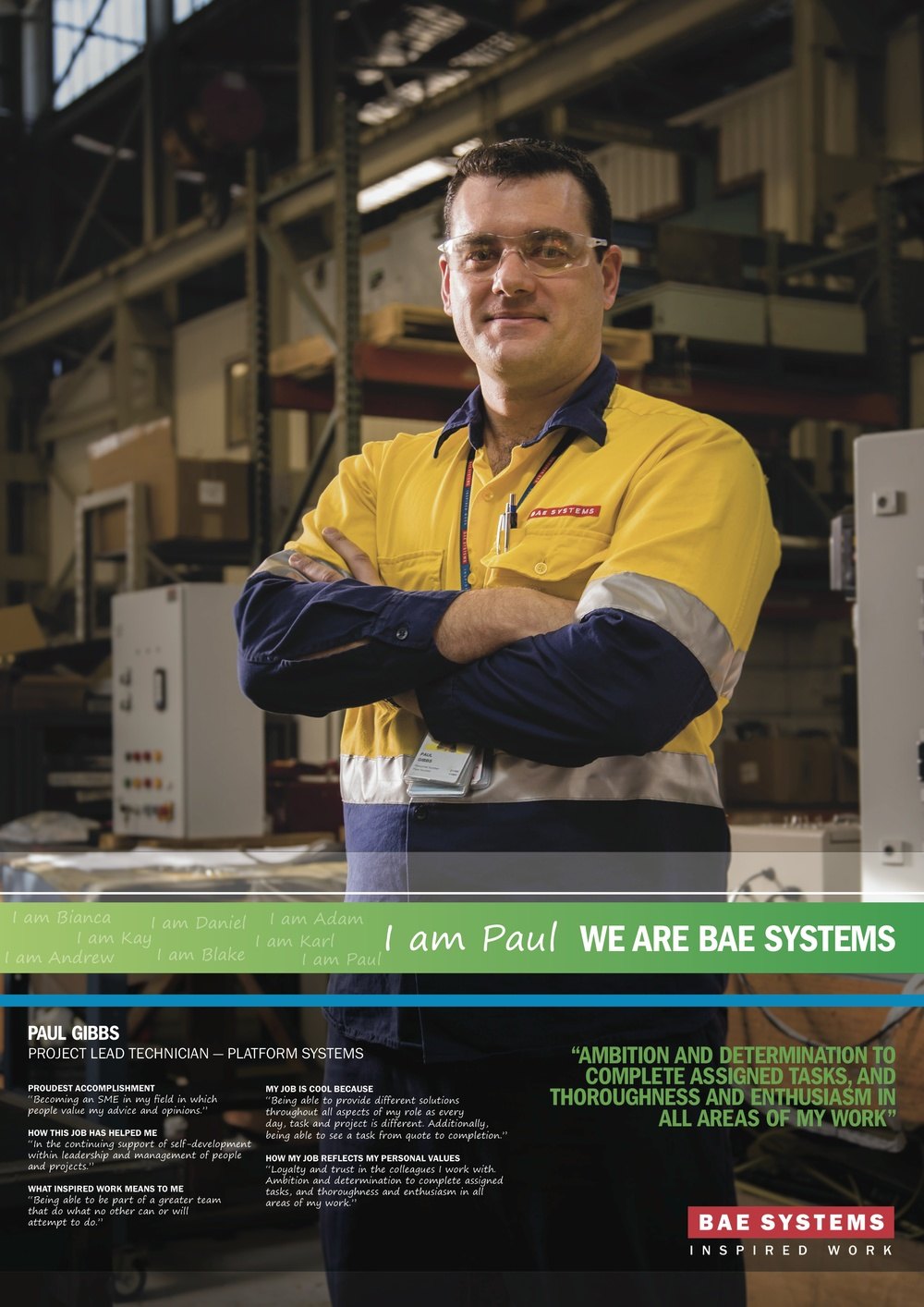Paul_I am BAE Systems posters_Williamstown_maritime_180914.jpg