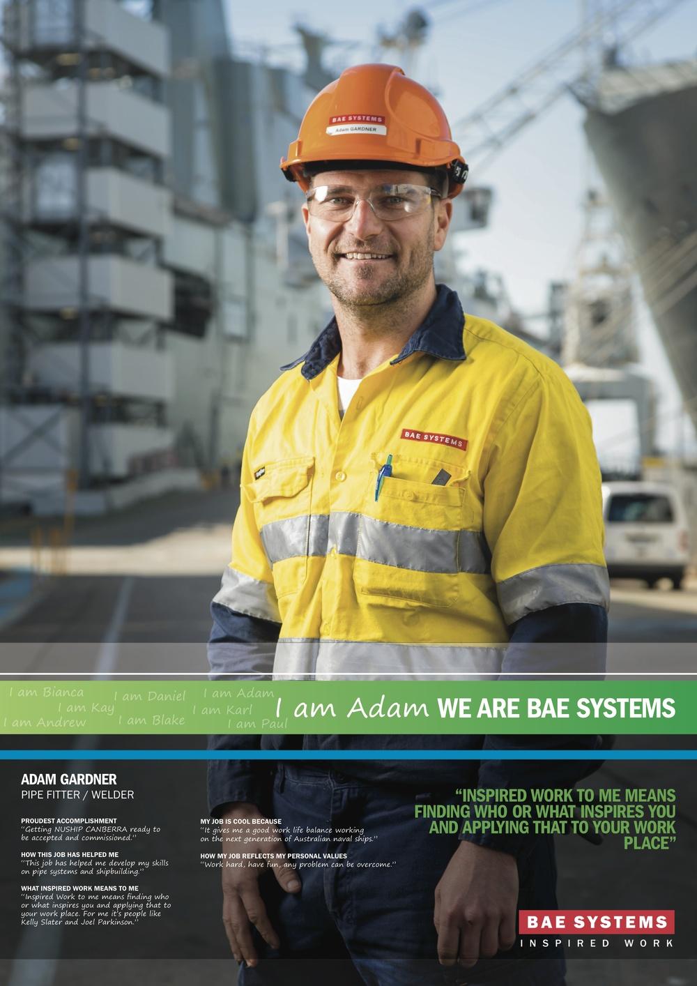 Adam_I am BAE Systems posters_Williamstown_maritime_180914.jpg