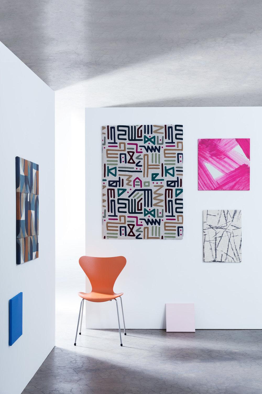 Jem_Cresswell_Architecture_Commercial_Photographer_Sydney_Australia_013.jpg