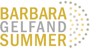 Barbara Gelfand Summer Design