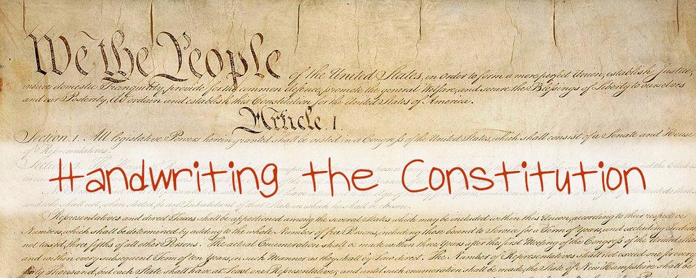Constitution_Crop_withText_1150x460.jpg