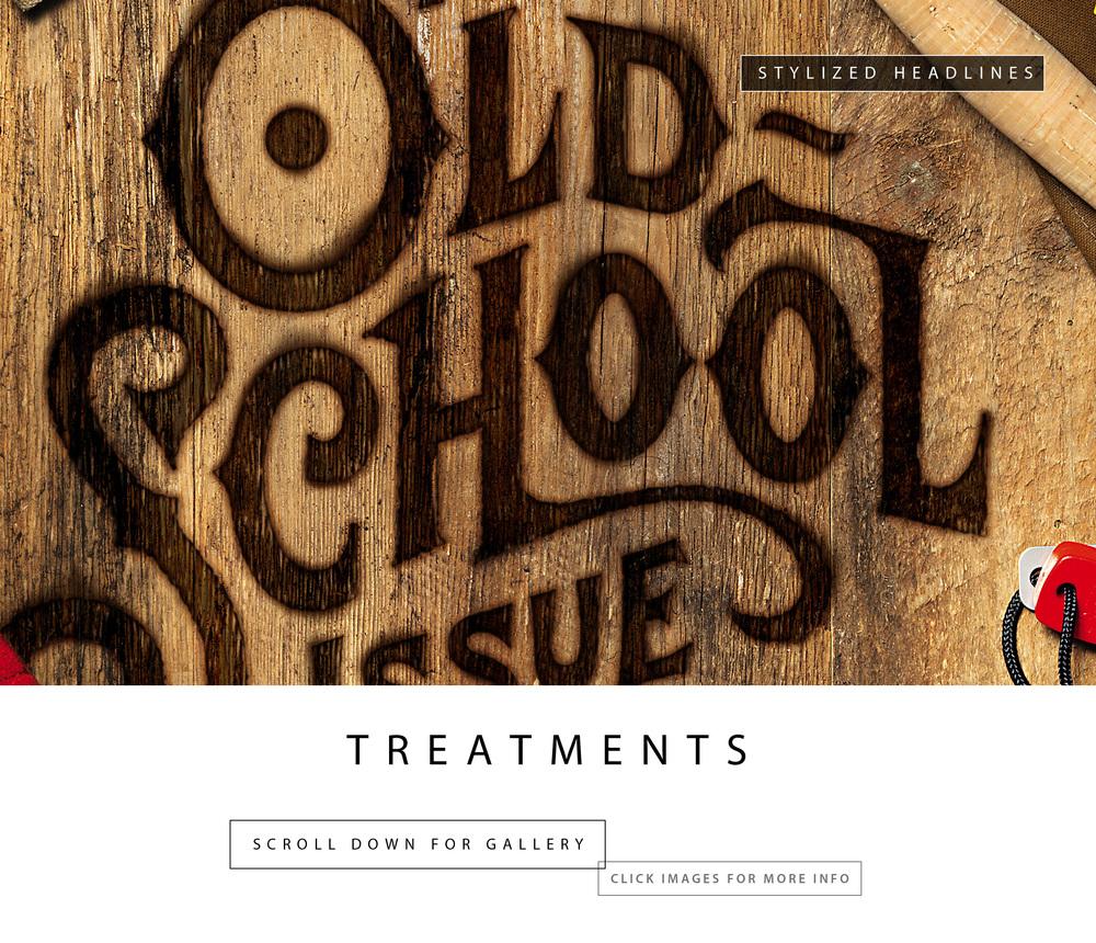 SECTION HEAD- TREATMENTS5.jpg