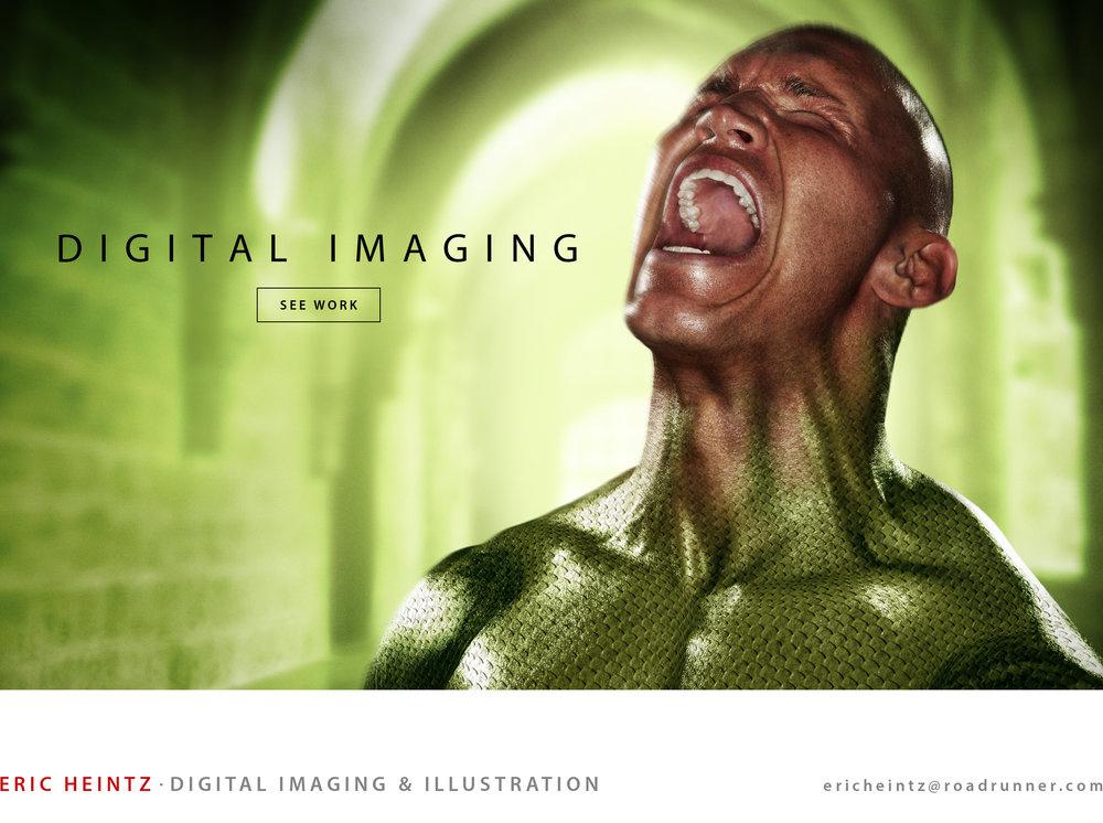 imaging3.jpg