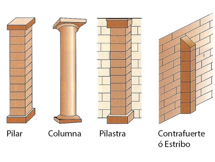 vanos-y-pilares.png