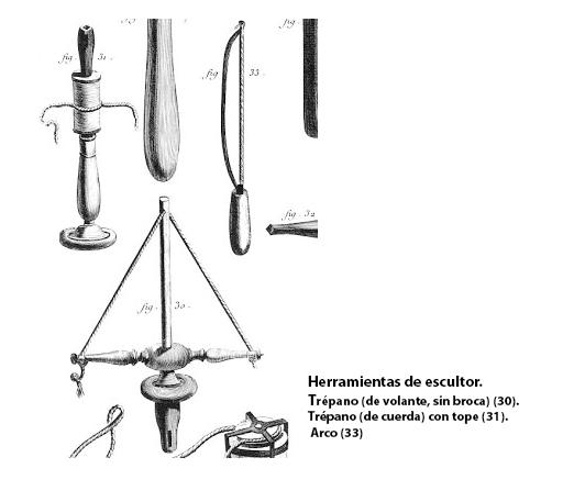 Herramientas-de-escultor.png