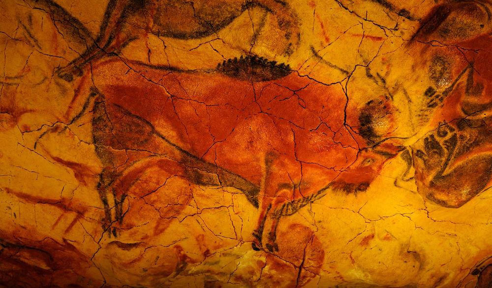 Bisonte-cueva-de-altamira.png
