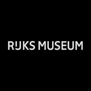 Ruks Museum