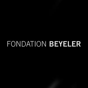 Fundación Beyeler