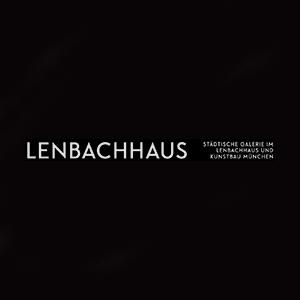 Lenbachhaus Galería