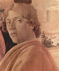 Botticelli_self-portrait.jpg