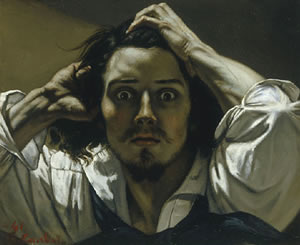 courbet-desperate-man.jpg