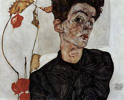 Egon_Schiele_self-portrait.jpg