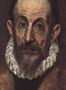 El_Greco_self-portrait.jpg