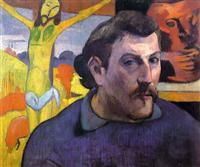 gauguin-self-portrait.jpg