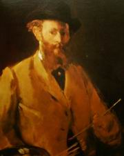 manet-self-portrait.jpg