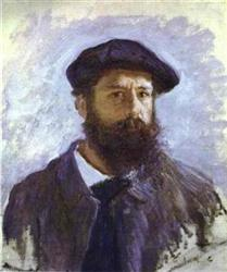 monet-self-portrait.jpg