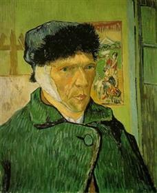 van-gogh-self-portrait-small.JPG