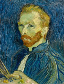 van-gogh-self-portrait_1889.jpg