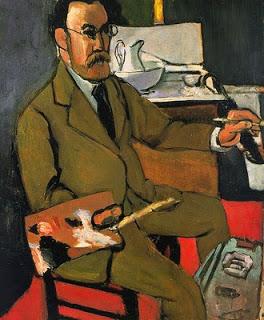 Matisse2.jpg