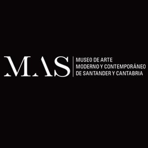 Museo de Arte MAS