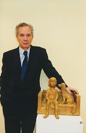 Ramón Muriedas