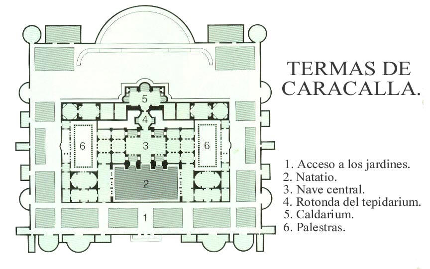 Caracalla1.jpg