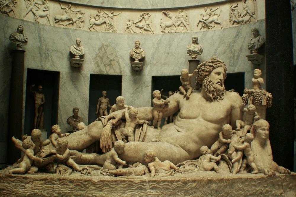 003b Alegoría Nilo.jpg