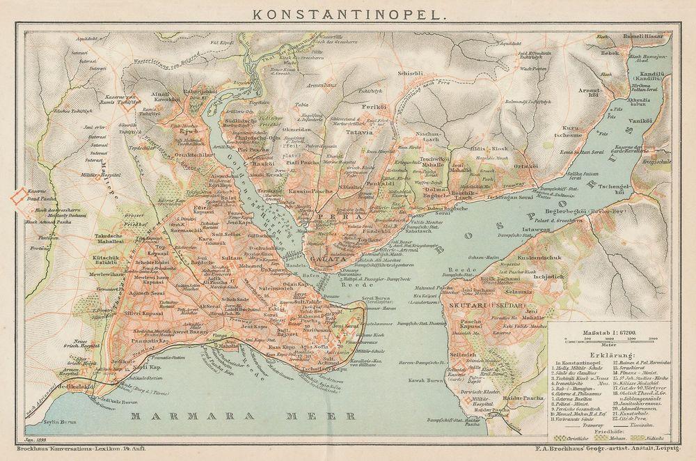 Konstantinopel,_1899.jpg