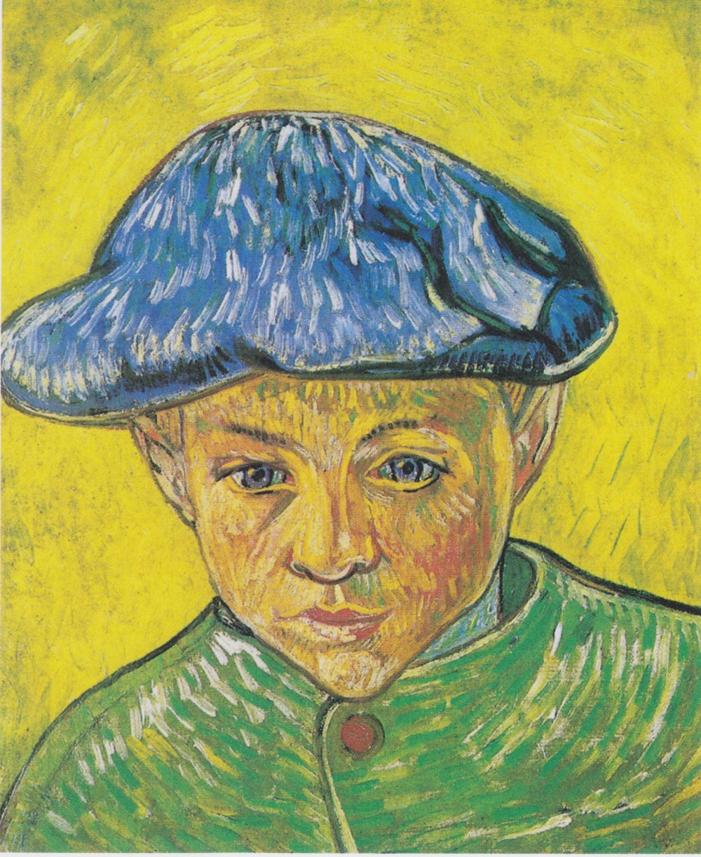 Van_Gogh_-_Bildnis_Camile_Roulin2.jpeg